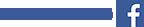 FB-FindUsonFacebook-online-144_pt_BR